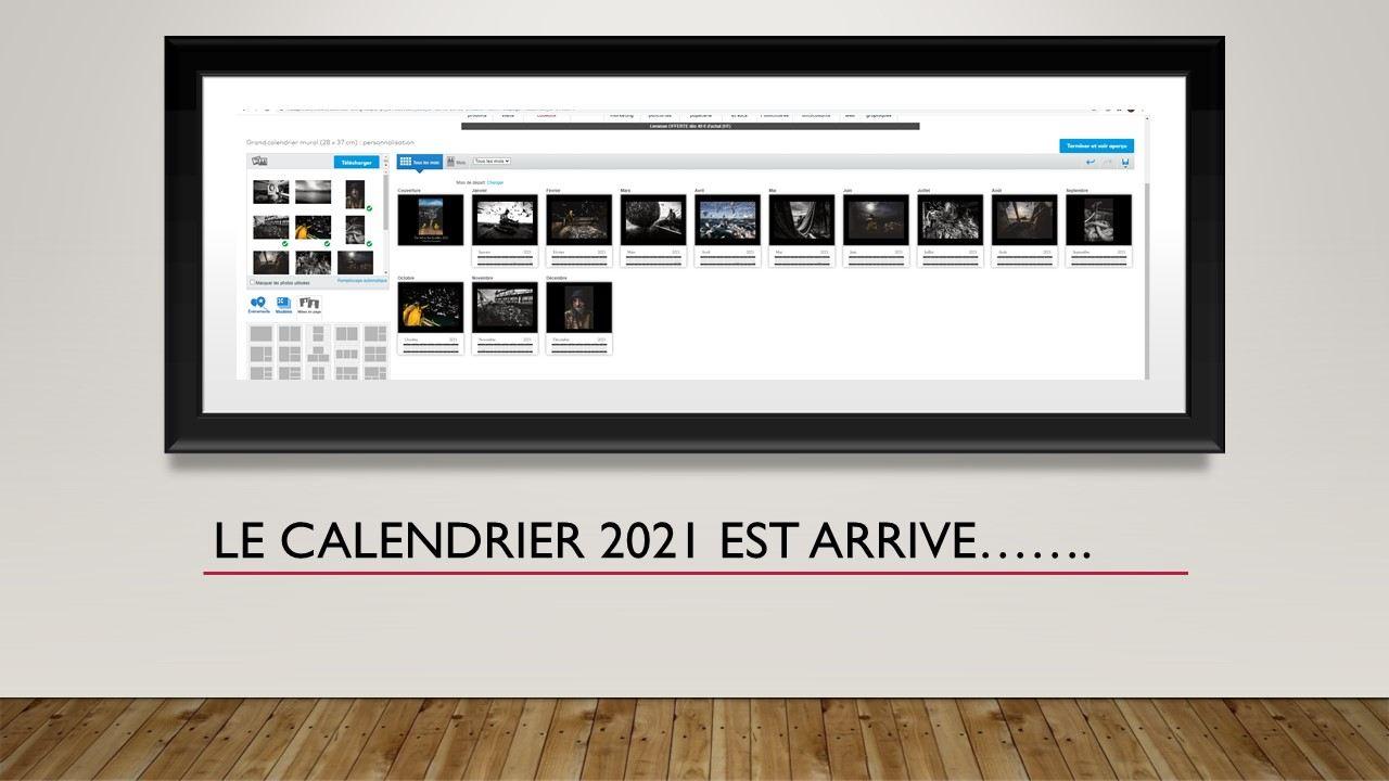 Calendrier-2021-frederic-briois-00