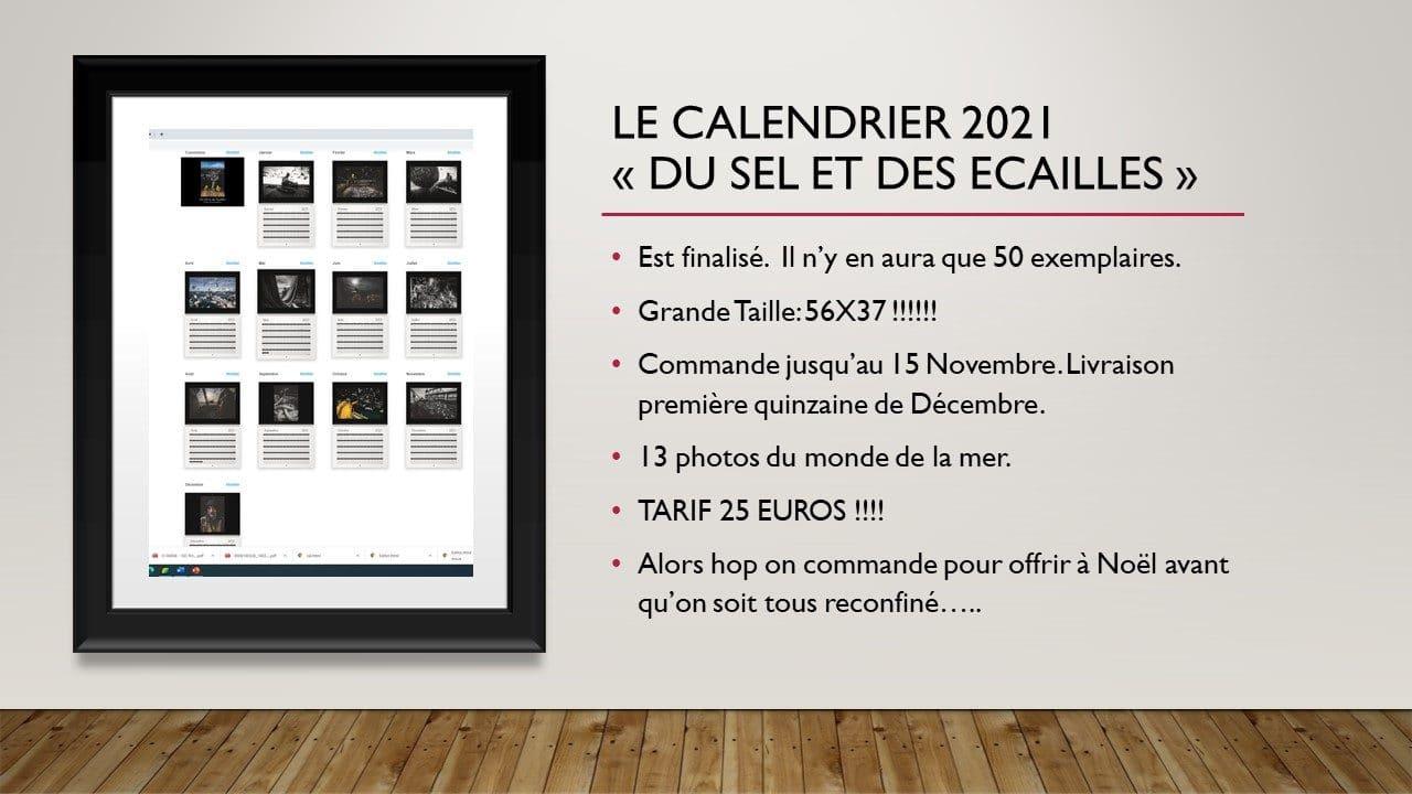 Calendrier-2021-frederic-briois-01