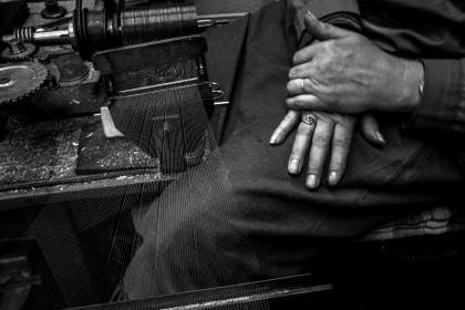 frederic-briois-histoire-de-dentelle-RE_9175