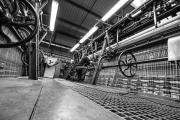 frederic-briois-histoire-de-dentelle-RE_9920