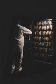 frederic-briois-histoire-de-salage-FBRI2270