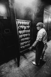 frederic-briois-histoire-de-salage-FBRI6810