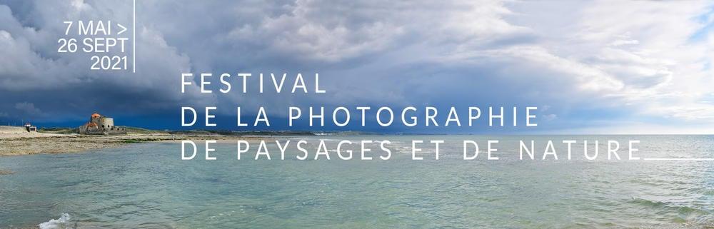 Festival Photo des Deux-Caps